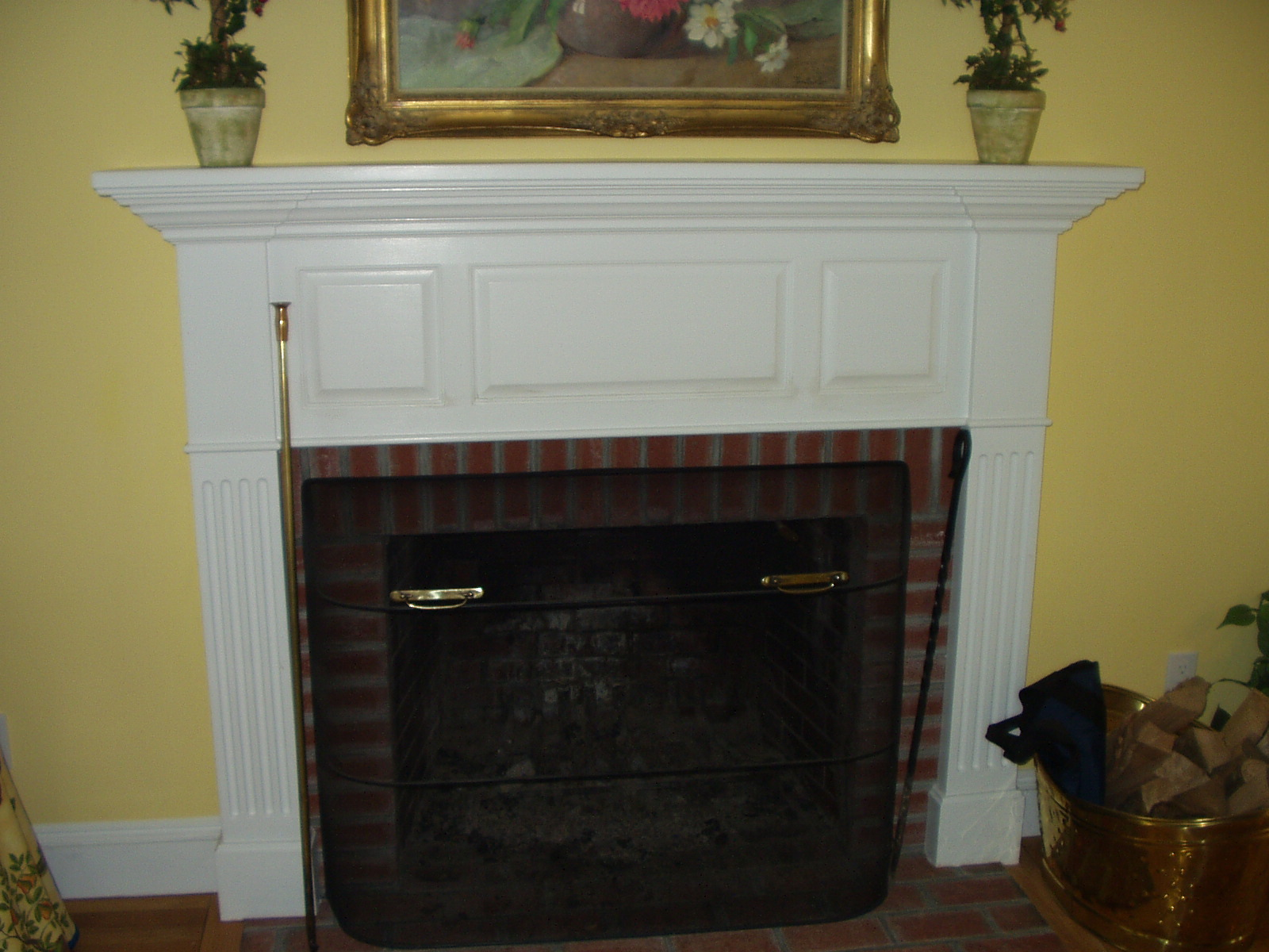 apex carpentry llc fireplace mantels and surrounds apex